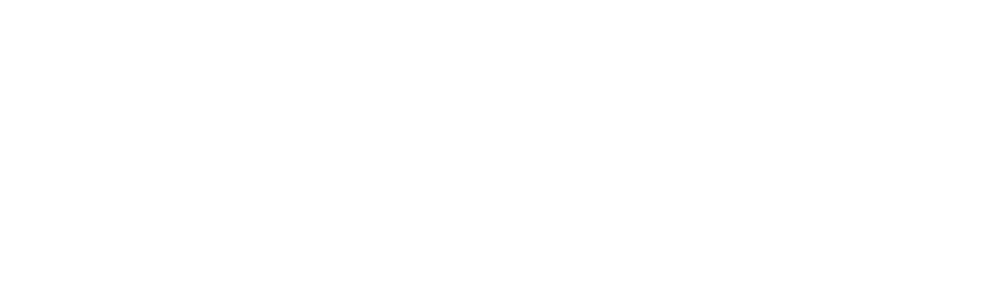 Tails' Channel